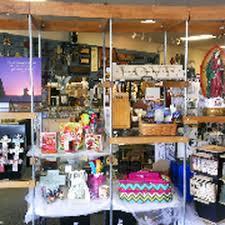 catholic gift stores johns catholic books gifts gift shops 1102 slide rd