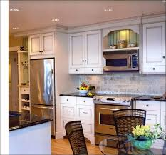 kitchen cabinet with microwave shelf microwave cabinet with storage kitchen microwave pantry storage