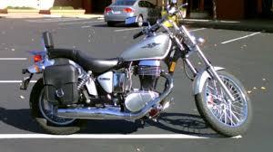 suzuki s40 motorcycle sugakiya motor