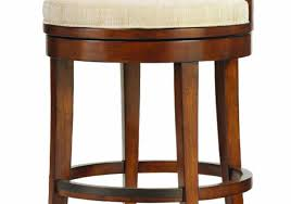 Furniture Wooden Bar Stool Ikea by Bar Beautiful Swivel Bar Stools Ikea Bar Stool Galleries