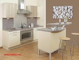 quelle peinture pour meuble de cuisine quelle peinture pour meuble cuisine peinture meuble cuisine