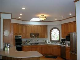 Kitchen Recessed Lights by Kitchen 6 Led Can Lights Led High Hat Lights 4 Led Can Lights