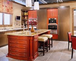 furniture style kitchen island kitchen cabinets with furniture style flair traditional home