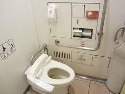 Toilet Bidet Combined Bathroom Design Marvelous Japanese Style Bathtub Toto Toilets