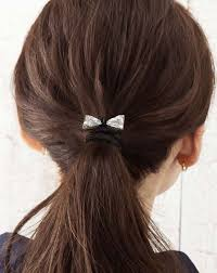 bow hair bow hair accessories other colors viennois vipshop