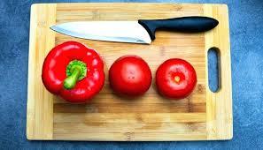 kitchen knives melbourne kitchen knives melbourne lesmurs info