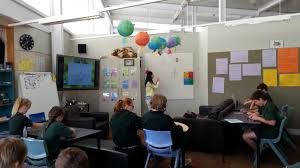 leongatha primary learning for life