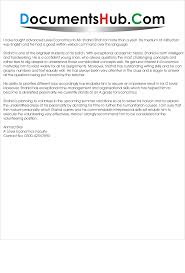 cover letter for research internship download cover letters for
