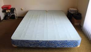 bed frames wonderful full size frame and box spring combination