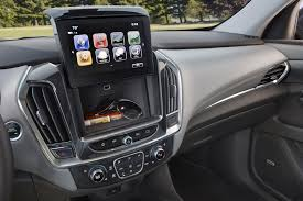 gmc yukon interior 2016 chevrolet 2018 cars and trucks camaro zl1 2017 black 2016 gmc