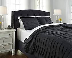 Bedroom Bed Furniture by Starmore Queen Panel Bed Ashley Furniture Homestore
