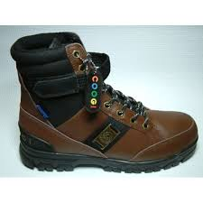 s rugged boots s prophecy rugged boots brown hiking trail cozvb0cj