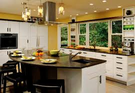 white marble kitchen preferred home design