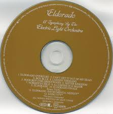 electric light orchestra eldorado musicotherapia electric light orchestra eldorado 1974