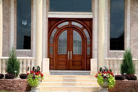 Types Of Windows For House Designs Door Design Front Double Door Designs In Kerala Style Images