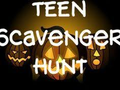 Halloween Party Ideas Best 25 Teen Halloween Party Ideas On Pinterest Halloween