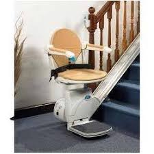 Lift Chair For Stairs Stair Lift In Delhi Home Stair Lift Suppliers Dealers