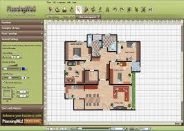 Design Blueprints Online House Design Plans Online Webshoz Com