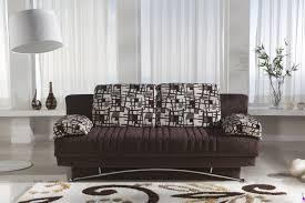 Gray And Burgundy Living Room Fantasy Aristo Burgundy Sofabed Istikbal