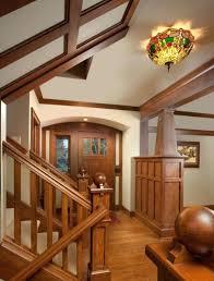 craftsman home interiors craftsman house interior craftsman style home interiors craftsman