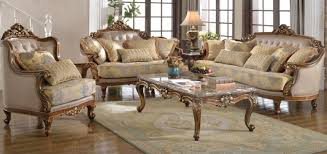 ultra modern 3pc living room set leather paris white 3 piece paris wood trim fabric sofa set usa furniture warehouse