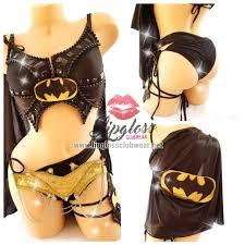 Bat Woman Halloween Costumes by Bat Woman Costume Bat Man Costume For Woman Women