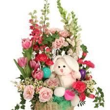 flower shop lulu u0027s flowers