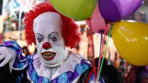 police tie clown related threat to livingston isd student abc13 com