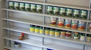 wire cubes for storage pantry organization and solutions over