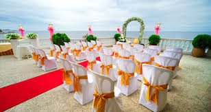 linens rental linen rentals for your wedding or party