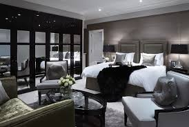 gorgeous bedrooms inspirations ideas gorgeous bedroom designs by katharine pooley