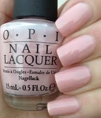 don u0027s nail obsession opi soft shades collection 2015 swatches