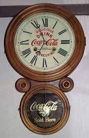 best 25 ingraham clock ideas on pinterest vintage clocks