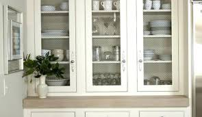 kitchen hutch ideas exotic concept cabinet fridge size trendy cabinet makers vise