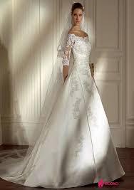 wedding dress stores near me wedding gown stores near me vosoi