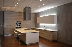 Textured Laminate Kitchen Cabinet Doors By Allstyle - Modern kitchen cabinets doors