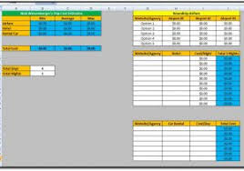 construction bid software construction bid form excel and estimate for house construction