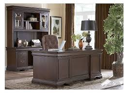 orleans desk with hutch havertys