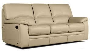 canapé cuir 3 places relax achetez canapé cuir 3 places occasion annonce vente à carcassonne