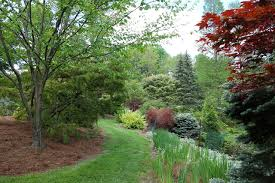 Toledo Botanical Garden by List Of Botanical Gardens And Arboretums In Ohio Wikiwand