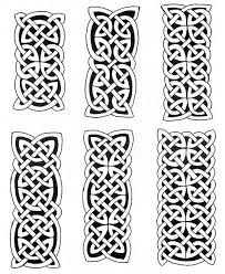 60 best celtic knot ideas images on celtic knots celtic