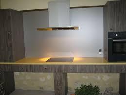 meuble cuisine sur mesure pas cher porte et aménagement de placard de cuisine sur mesure