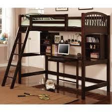Bunk Bed Ladder Guard 27 Simple Bunk Desks Office Yvotube Com