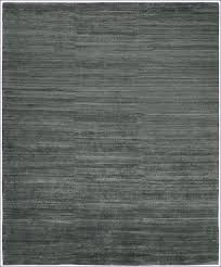 Patio Rugs Cheap by Furniture Bacova Rugs World Of Rugs Throw Rugs Patio Rugs Calvin
