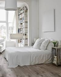 la chambre blanche chambre blanche en 65 idées de meubles et décoration