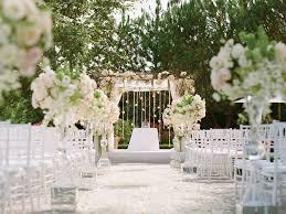 Wedding Ceremony Wedding Planning Basics Wedding Ceremony Seating Chart Tips