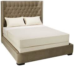 Buy Beds 39 Best Available At Star Furniture Images On Pinterest Master