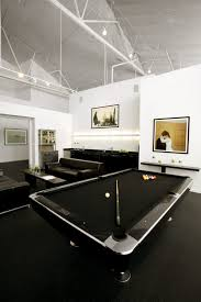 Pool Table Conference Table Amenities U2013 Left Space