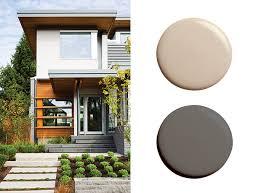 best front door paint colours red brick exteriors and brick