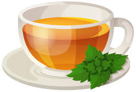 Cool Cup Clip Art Cup Of Tea Clip Art